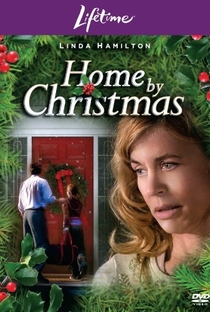 Assistir Home By Christmas Online Grátis Dublado Legendado (Full HD, 720p, 1080p) | Gail Harvey (II) | 2006