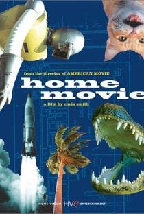 Assistir Home Movie Online Grátis Dublado Legendado (Full HD, 720p, 1080p) | Chris Smith (II) | 2001