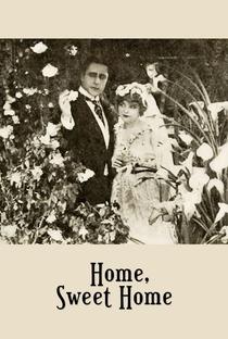 Assistir Home, Sweet Home Online Grátis Dublado Legendado (Full HD, 720p, 1080p) | D.W. Griffith (I) | 1914