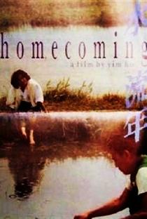 Assistir Homecoming Online Grátis Dublado Legendado (Full HD, 720p, 1080p) | Ho Yim | 1984