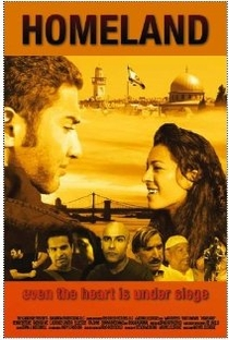 Assistir Homeland Online Grátis Dublado Legendado (Full HD, 720p, 1080p) | Michael Eldridge | 2008