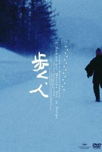 Assistir Homem Andando na Neve Online Grátis Dublado Legendado (Full HD, 720p, 1080p)   Masahiro Kobayashi (I)   2001