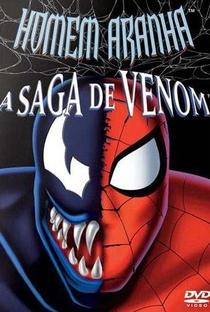 Assistir Homem Aranha: A Saga de Venom Online Grátis Dublado Legendado (Full HD, 720p, 1080p)      2008