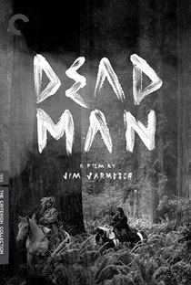 Assistir Homem Morto Online Grátis Dublado Legendado (Full HD, 720p, 1080p) | Jim Jarmusch | 1995