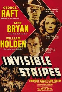 Assistir Homens Marcados Online Grátis Dublado Legendado (Full HD, 720p, 1080p) | Lloyd Bacon | 1939