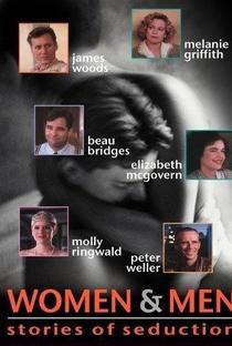 Assistir Homens & Mulheres - Histórias de Sedução Online Grátis Dublado Legendado (Full HD, 720p, 1080p) | Frederic Raphael