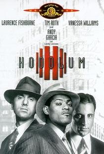 Assistir Homens Perigosos Online Grátis Dublado Legendado (Full HD, 720p, 1080p)   Bill Duke   1997