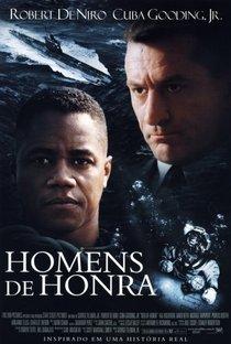 Assistir Homens de Honra Online Grátis Dublado Legendado (Full HD, 720p, 1080p)   George Tillman Jr.   2000