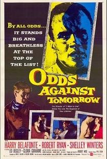 Assistir Homens em Fúria Online Grátis Dublado Legendado (Full HD, 720p, 1080p) | Robert Wise (I) | 1959