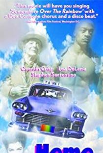 Assistir Homo Heights Online Grátis Dublado Legendado (Full HD, 720p, 1080p) | Sara Moore | 1998