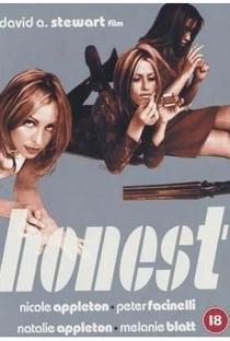 Assistir Honestidade Online Grátis Dublado Legendado (Full HD, 720p, 1080p) | David A. Stewart | 2000