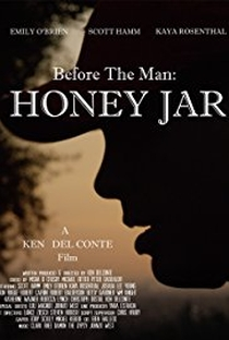 Assistir Honey Jar Chase for the Gold Online Grátis Dublado Legendado (Full HD, 720p, 1080p) | Ken Del Conte | 2016