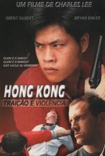Assistir Hong Kong - Traição e Violência Online Grátis Dublado Legendado (Full HD, 720p, 1080p) | Phillip Ko | 1988