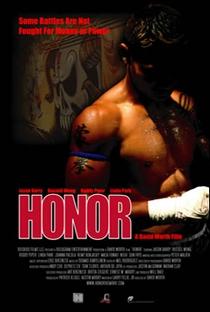 Assistir Honra Online Grátis Dublado Legendado (Full HD, 720p, 1080p)   David Worth   2006
