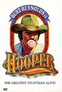 Assistir Hooper: O Homem das Mil Façanhas Online Grátis Dublado Legendado (Full HD, 720p, 1080p) | Hal Needham | 1978
