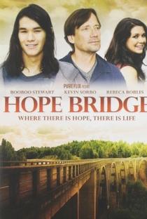 Assistir Hope Bridge Online Grátis Dublado Legendado (Full HD, 720p, 1080p)      2015