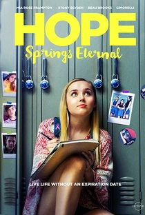 Assistir Hope Springs Eternal Online Grátis Dublado Legendado (Full HD, 720p, 1080p)   Jack C. Newell   2018