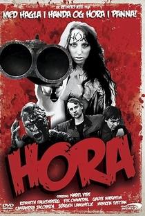 Assistir Hora Online Grátis Dublado Legendado (Full HD, 720p, 1080p) | Reinert Kiil | 2009