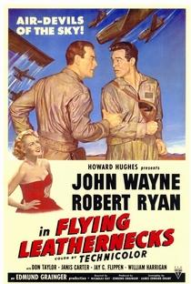 Assistir Horizonte de Glórias Online Grátis Dublado Legendado (Full HD, 720p, 1080p) | Nicholas Ray (I) | 1951