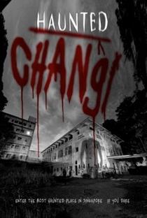 Assistir Hospital Changi Online Grátis Dublado Legendado (Full HD, 720p, 1080p) | Andrew Lau (II) | 2010