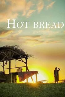 Assistir Hot Bread Online Grátis Dublado Legendado (Full HD, 720p, 1080p)   Umid Khamdamov   2018