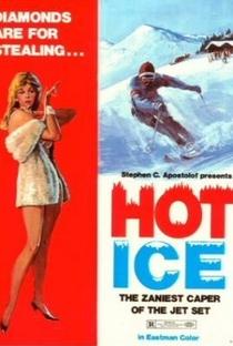 Assistir Hot Ice Online Grátis Dublado Legendado (Full HD, 720p, 1080p) | Stephen C. Apostolof | 1978