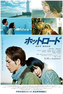 Assistir Hot Road Online Grátis Dublado Legendado (Full HD, 720p, 1080p)   Miki Takahiro (II)   2014
