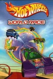 Assistir Hot Wheels Via 35 - Corrida Mundial Online Grátis Dublado Legendado (Full HD, 720p, 1080p) | Andrew Duncan (I)