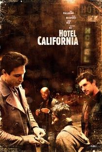 Assistir Hotel California Online Grátis Dublado Legendado (Full HD, 720p, 1080p) | Geo Santini | 2008
