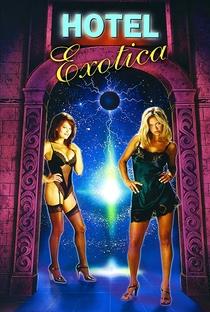 Assistir Hotel Exotica Online Grátis Dublado Legendado (Full HD, 720p, 1080p) | Marcy Ronen | 1999