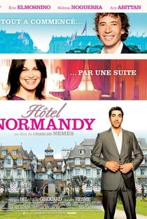 Assistir Hotel Normandy Online Grátis Dublado Legendado (Full HD, 720p, 1080p) | Charles Nemes | 2013