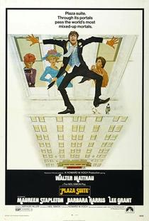 Assistir Hotel das Ilusões Online Grátis Dublado Legendado (Full HD, 720p, 1080p)   Arthur Hiller   1971