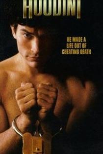 Assistir Houdini - O Mestre dos Mágicos Online Grátis Dublado Legendado (Full HD, 720p, 1080p) | Pen Densham | 1998