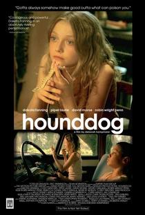 Assistir Hounddog Online Grátis Dublado Legendado (Full HD, 720p, 1080p) | Deborah Kampmeier | 2007