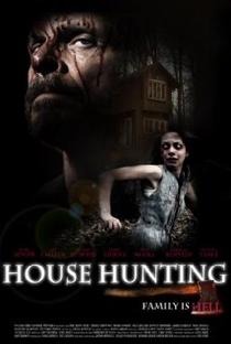 Assistir House Hunting Online Grátis Dublado Legendado (Full HD, 720p, 1080p) | Eric Hurt | 2013