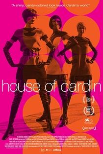 Assistir House of Cardin Online Grátis Dublado Legendado (Full HD, 720p, 1080p) | P. David Ebersole