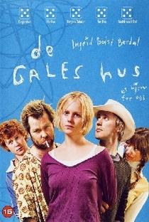 Assistir House of Fools Online Grátis Dublado Legendado (Full HD, 720p, 1080p) | Eva Isaksen | 2008