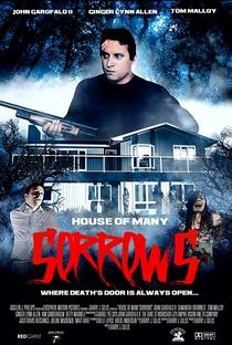 Assistir House of Many Sorrows Online Grátis Dublado Legendado (Full HD, 720p, 1080p) | Barry J. Gillis | 2019