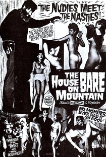 Assistir House on Bare Mountain Online Grátis Dublado Legendado (Full HD, 720p, 1080p) | Lee Frost (I)