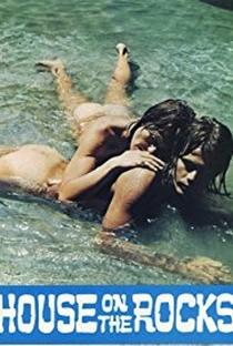 Assistir House on the Rocks Online Grátis Dublado Legendado (Full HD, 720p, 1080p) | George Zervoulakos | 1974