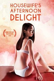 Assistir Housewife's Afternoon Delight Online Grátis Dublado Legendado (Full HD, 720p, 1080p)   Shun Nakahara   2010