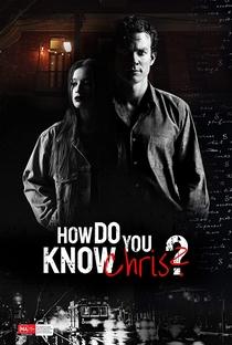 Assistir How Do You Know Chris? Online Grátis Dublado Legendado (Full HD, 720p, 1080p) | Ashley Harris (III) | 2020