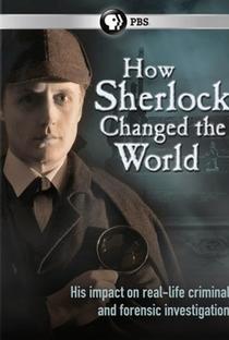 Assistir How Sherlock Changed The World Online Grátis Dublado Legendado (Full HD, 720p, 1080p)   Paul Bernays   2013