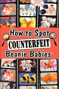 Assistir How to Spot Counterfeit Beanie Babies Online Grátis Dublado Legendado (Full HD, 720p, 1080p) |  | 1998