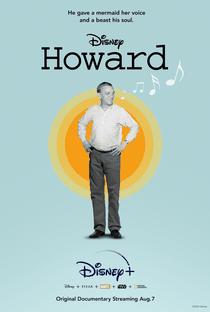 Assistir Howard Online Grátis Dublado Legendado (Full HD, 720p, 1080p)   Don Hahn   2018