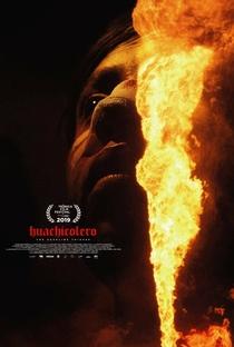 Assistir Huachicolero Online Grátis Dublado Legendado (Full HD, 720p, 1080p) | Edgar Nito | 2019
