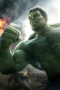 Assistir Hulk (untitled) Online Grátis Dublado Legendado (Full HD, 720p, 1080p) |  | 2020