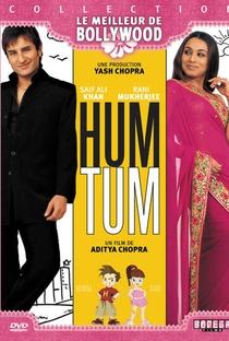 Assistir Hum Tum Online Grátis Dublado Legendado (Full HD, 720p, 1080p)   Kunal Kohli   2004