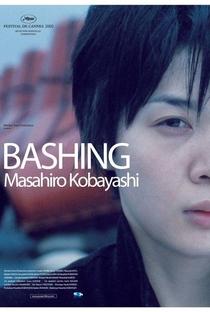 Assistir Humilhação Online Grátis Dublado Legendado (Full HD, 720p, 1080p) | Masahiro Kobayashi (I) | 2005