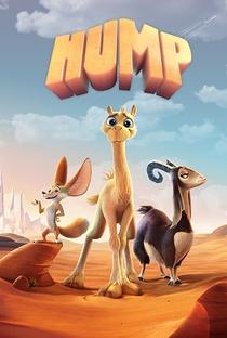 Assistir Hump Online Grátis Dublado Legendado (Full HD, 720p, 1080p) | Rob Gibbs (I) | 2020